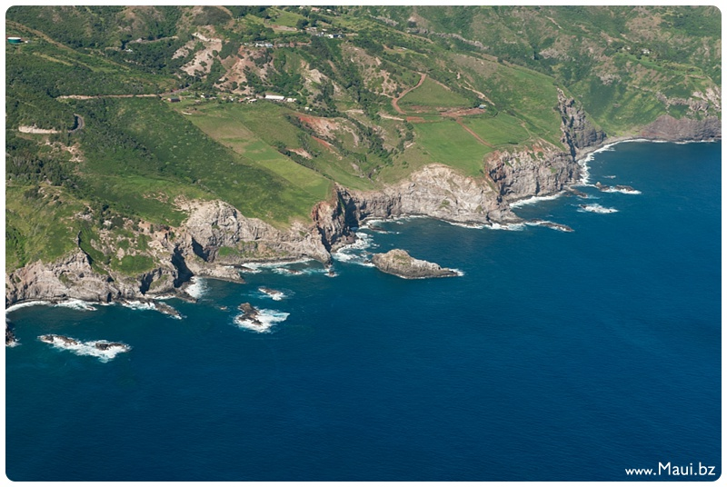 private helicopter tours maui