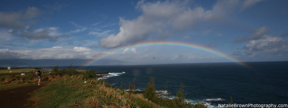 20 things no one tells you about leaving maui