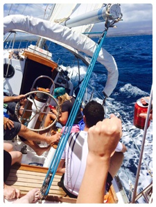 best maui boat tours