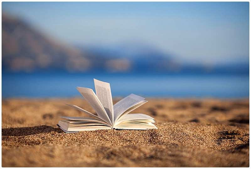 best books to read in hawaii