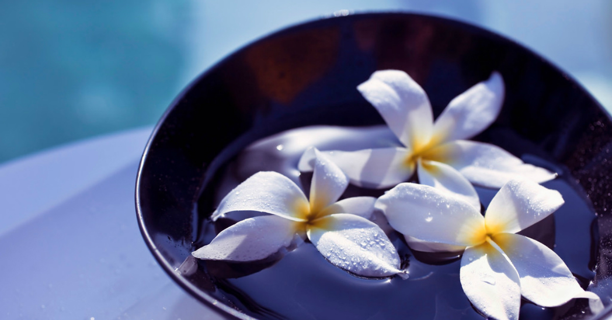 Unique Healing Experiences on Maui