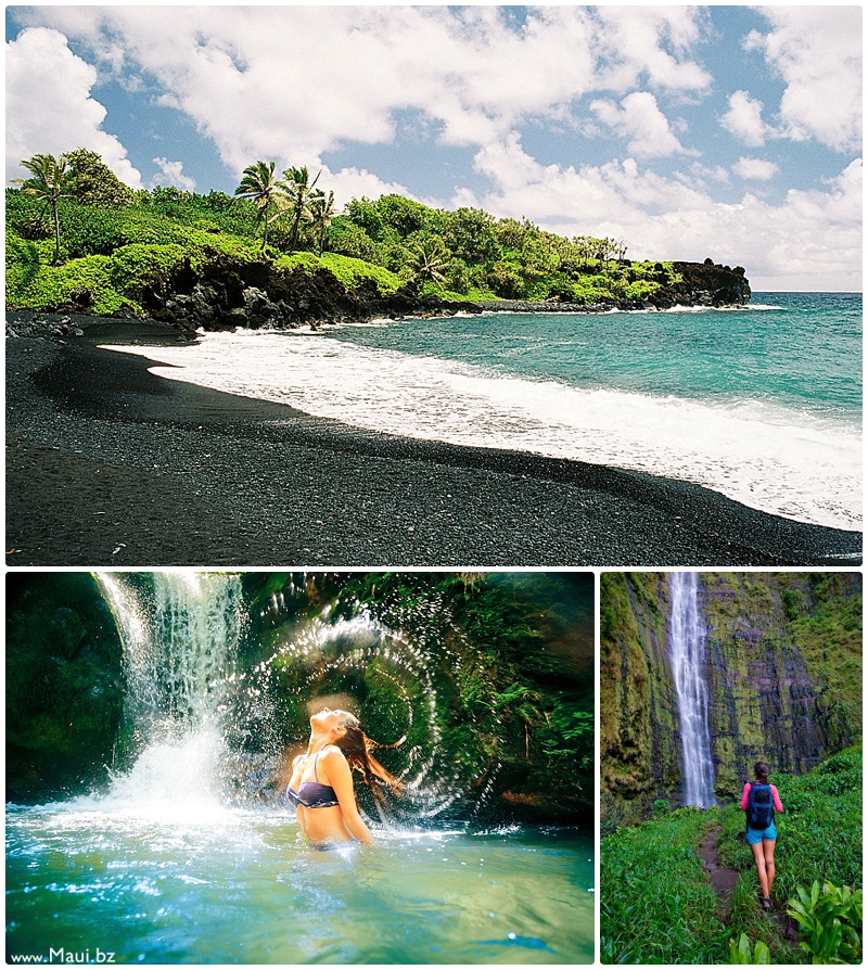 best retreats in hawaii