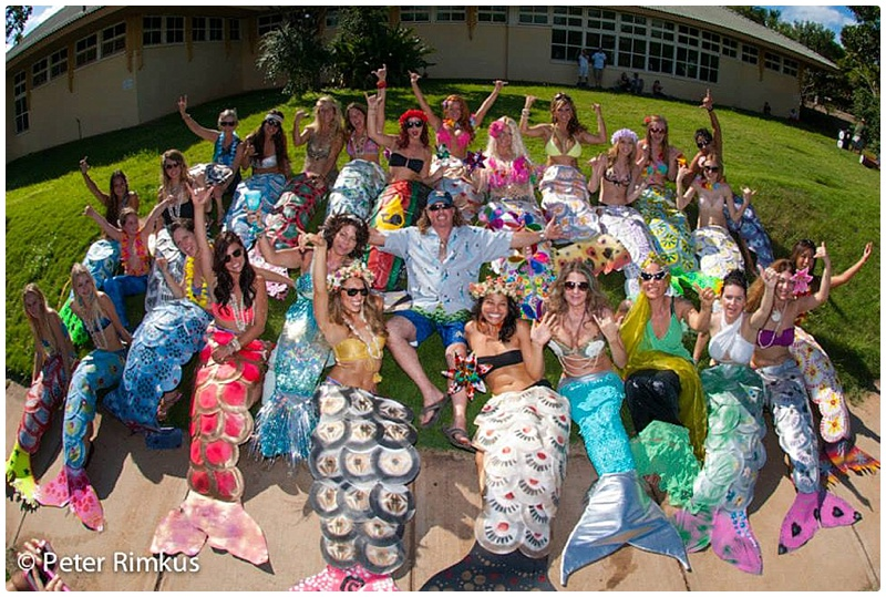 world whale day kihei 2017