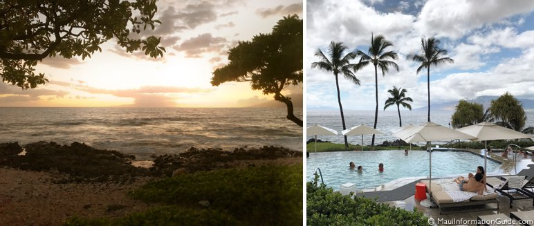 marriott maui hawaii