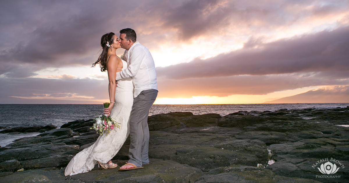 maui wedding planners list of coordinators