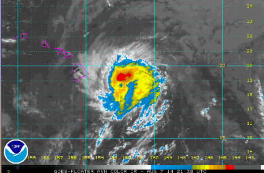 hurricane-iselle-2-p-update