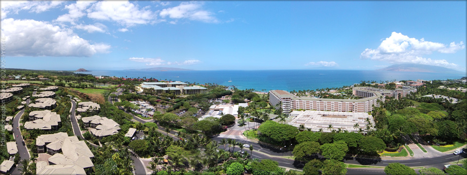 Maui's Best Properties For Sale