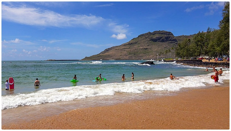 top things to do kauai