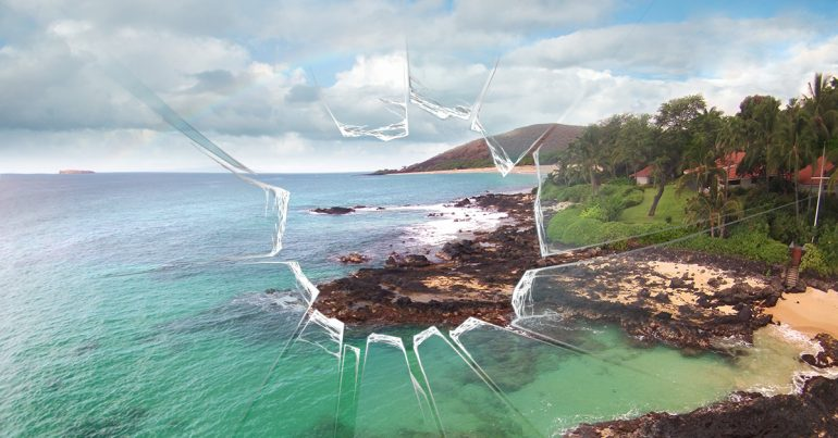 7 ways you re sabotaging your maui vacation