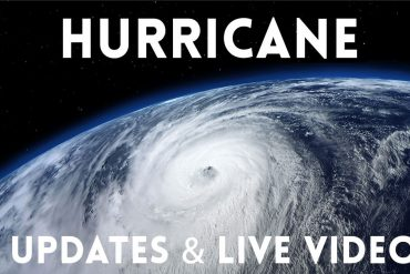 Hawaii hurricane updates