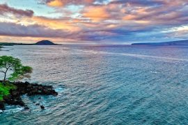 Things you didn't know about Hawaii