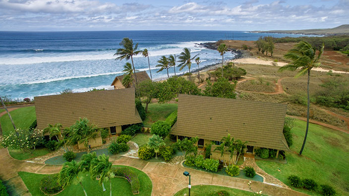 Molokai Vacation Rentals