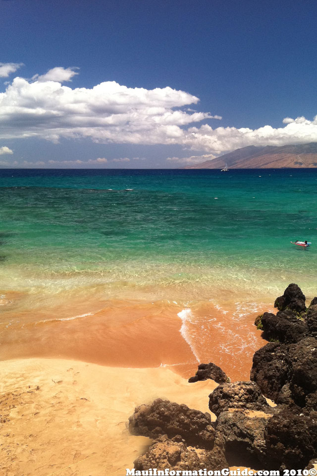 free iphone backgrounds maui hawaii photos