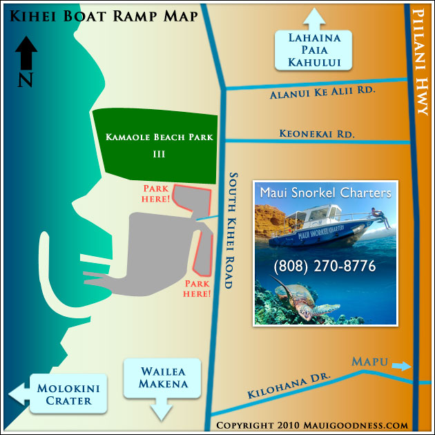 Kihei Town Map and Maui Hawaii Information on hawaii hotel map, wilmington hotel map, pasadena hotel map, lahaina hotel map, henderson hotel map, fairmont kea lani hotel map, maui hotel map, arlington hotel map, san luis obispo hotel map, california hotel map, hana hotel map, wailea hotel map, jacksonville hotel map, eugene hotel map, oceanside hotel map, virginia hotel map, san jose hotel map, mauna kea hotel map, honolulu hotel map, carlsbad hotel map,