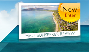 Maui Sunseeker Review