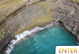 Big Island Helicopter Tours