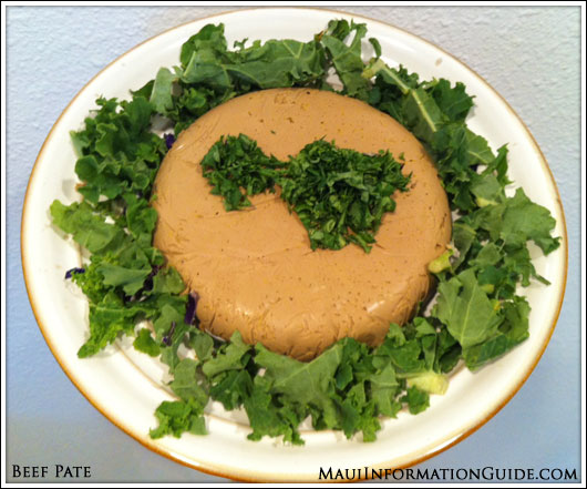 bestselling pate recipes pdf books to read for free