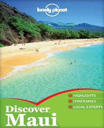 Maui Guidebook - Maui Guidebook - The very best of Maui