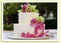 the tradition of cutting the wedding cake is the symbolic first act of a couple cooperating in a task together it has survived many centuries and continues