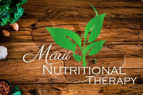 Maui Nutritional Therapy