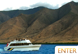 Leilani Boat Charters