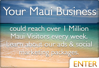 Maui Marketing